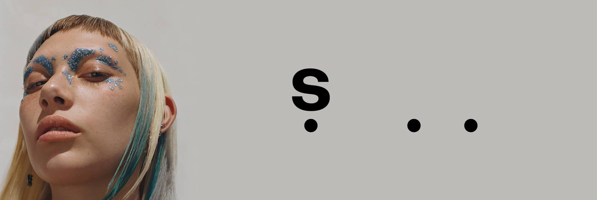 SubmissionBanner_02